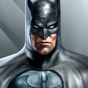 11 Facts You Don't Know About Batman