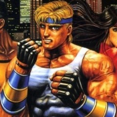 8 Sega Genesis Games That Nintendo Didn't Have