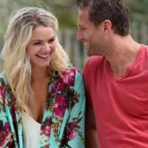 5 Reasons Juan Pablo Is Not the Worst 'Bachelor' Ever