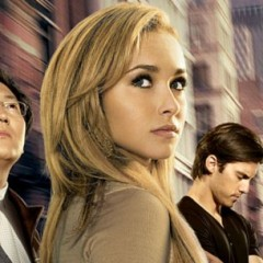 NBC Reviving 'Heroes' as a Mini-Series