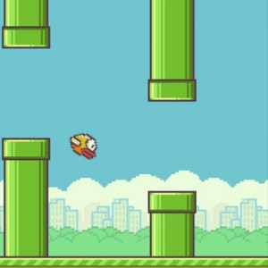 Original 'Flappy Bird' Might Be Coming Back