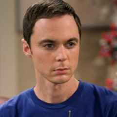 We're Going to See a Lot More Sheldon