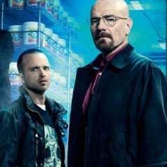 Is 'Breaking Bad' Really Not as Smart as We Think?