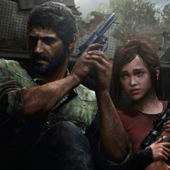 'The Last of Us' Movie Will Stay True to the Game