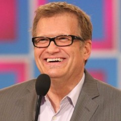 Drew Carey & Craig Ferguson To Switch Hosting Duties