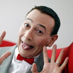 'Pee-Wee Herman' Movie Possibly a Go