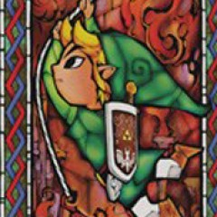 Top 5 Final Dungeons In 'The Legend Of Zelda' Series