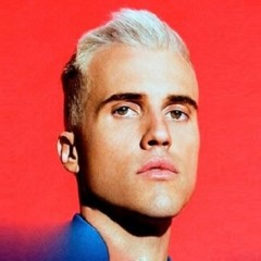 Neon Trees Singer Comes Out