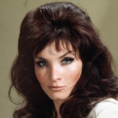 Former 'Dynasty' Star Kate O'Mara Dies at Age 74