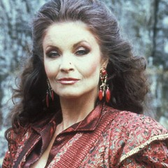 'Doctor Who' Actress Passes Away at 74