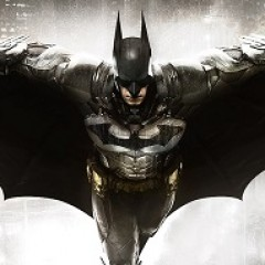 2014: The Year Of 'Batman'