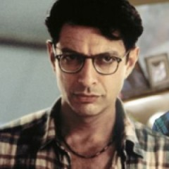 Jeff Goldblum Expected Back For 'Independence Day 2'