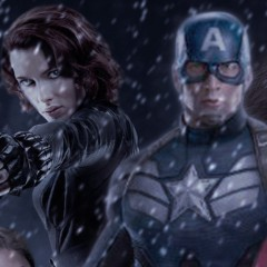 7 Facts You Might Not Know Abou€˜t 'Captain America 2'