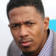 Nick Cannon Talks About Having Lupus