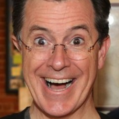 9 Things You Didn't Know About Stephen Colbert