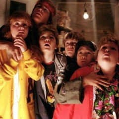 Steven Spielberg Has A Story Ready For 'Goonies 2'