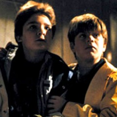 4 Key Questions We Should Be Asking About 'Goonies 2'