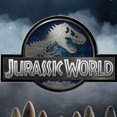 Universal Already Planning 'Jurassic World' Sequels