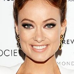 Olivia Wilde & Jason Sudeikis Welcome Their First Baby