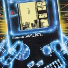 5 Best Game Boy Classics You Must Play on Virtual Console