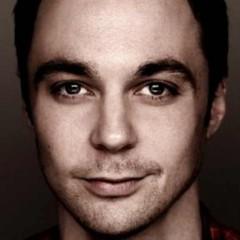Star Spills On 'Big Bang Theory' Romance