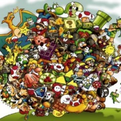 50 New Nintendo IPs Since Year 2000