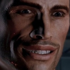 BioWare Announces Mass Effect 3 Ending Fix