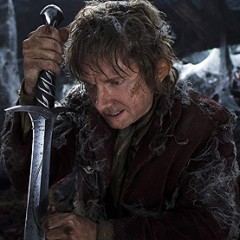 The Hobbit 's First 10 Minutes Shown with Mixed Reactions