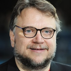 Guillermo del Toro Says Civilization Could Fall in 60 Days