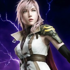 'Final Fantasy 13-2' Lightning DLC Finally Releasing