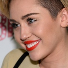Miley Cyrus Death Rumors Swirl