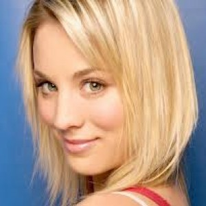 'The Big Bang Theory' is Changing Penny's Role