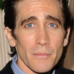 Jake Gyllenhaal's Drastic Weight Loss For New Film