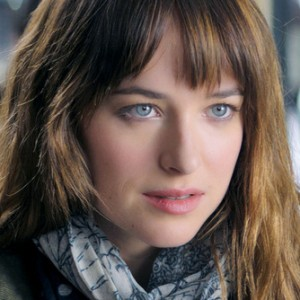 6 Best Moments From The '50 Shades of Grey' Trailer