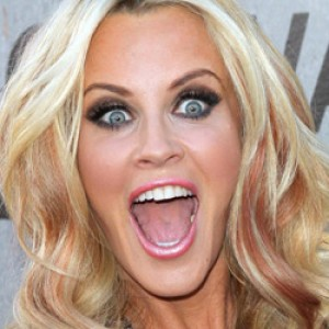 Jenny McCarthy's Son Called the Cops On Her