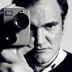 We'll Be Seeing Tarantino's 'Hateful Eight' Movie After All