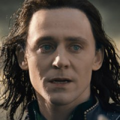 Tom Hiddleston's Thank You Letter to Joss Whedon