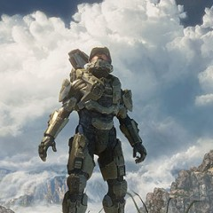 New Halo 4 Gameplay Details
