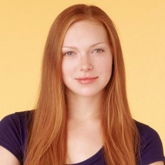 The Cast of 'That 70s Show' Then and Now