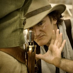 First trailer for Quentin Tarantino's Django Unchained