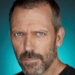 Hugh Laurie In Talks To Battle RoboCop