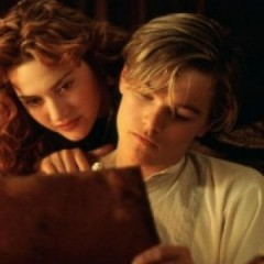 It's Time For Guys To Finally Admit They Love Titanic