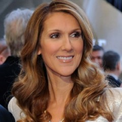 Sad News For Celine Dion