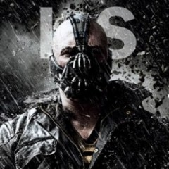 The Final Dark Knight Rises Trailer