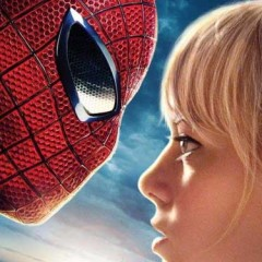 5 Reasons Why I'm Excited for  'The Amazing Spider-Man'