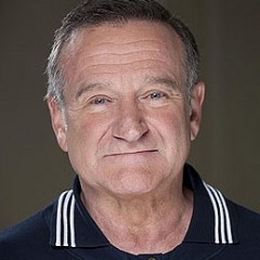 Meet the Actor Who Lost All Respect for Robin Williams