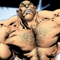 'Agents of SHIELD' Finds a New Supervillain