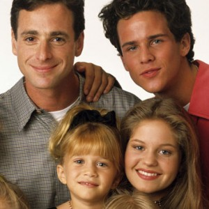 What The Tanner Family From 'Full House' Would Be Up To Now