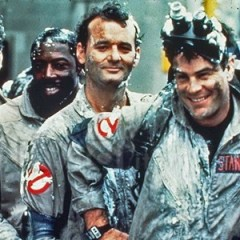 30 Things You Might Not Know About 'Ghostbusters'