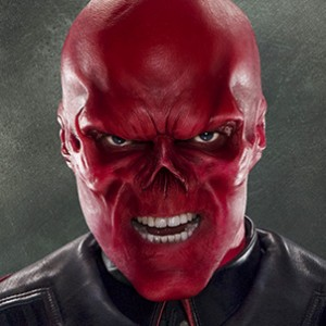 'Captain America 3' Directors Talk About the Red Skull